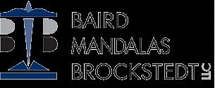 Baird Mandalas Brockstedt LLC