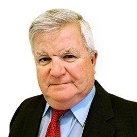 Donald L. Logan