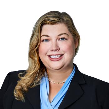 Catherine M. Cramer