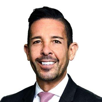 Glenn C. Mandalas