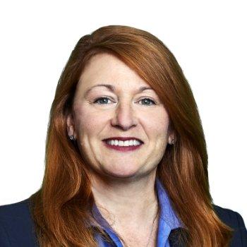 Heidi J.A. Gilmore