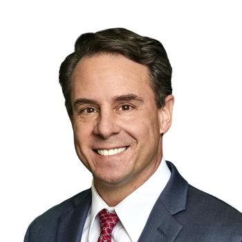 Kevin M. Baird